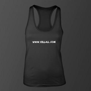 www.killall.com Damen Top