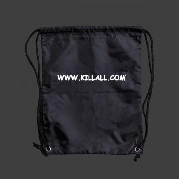 www.killall.com